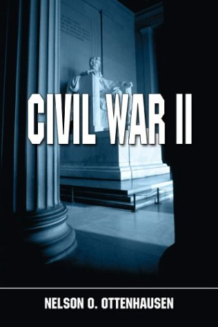 9781413713909: Civil War II