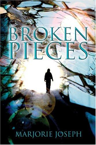 9781413714999: Broken Pieces