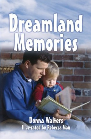 9781413715163: Dreamland Memories: An Anthology of Poems for Children