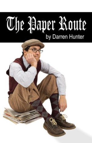 9781413715880: The Paper Route