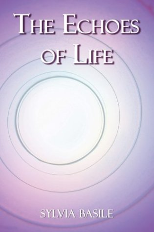 9781413716467: The Echoes of Life