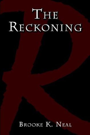 9781413719406: The Reckoning