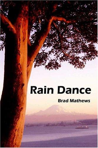 9781413721430: Rain Dance