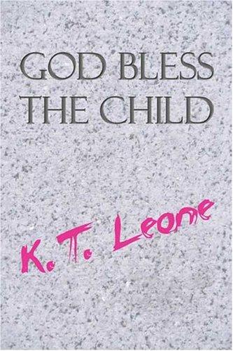 9781413723083: God Bless The Child