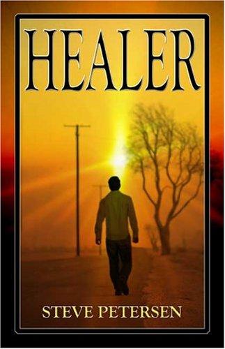 Healer: Steven Petersen
