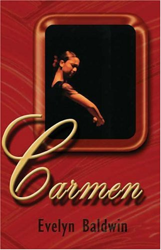 9781413730272: Carmen
