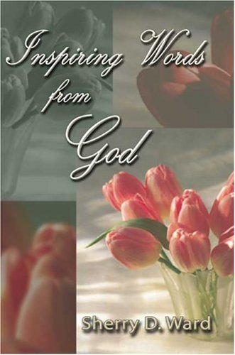 9781413733655: Inspiring Words From God
