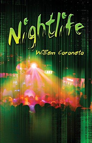 9781413736052: Nightlife