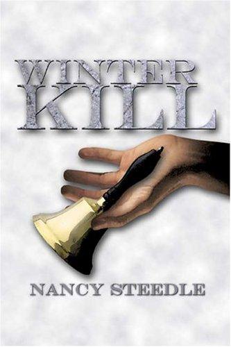 9781413736557: Winter Kill