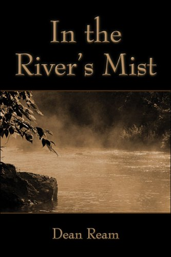 In the River's Mist
