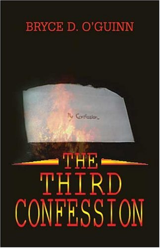 9781413739985: The Third Confession