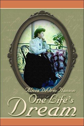 9781413743432: One Life's Dream