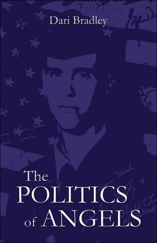 9781413743791: The Politics of Angels