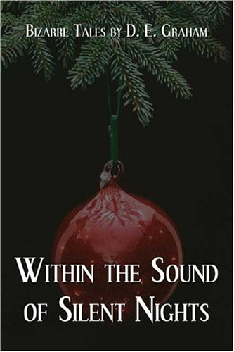 9781413744378: Within the Sound of Silent Nights