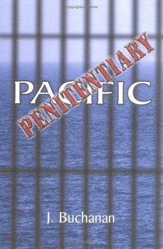 9781413745221: Penitentiary Pacific