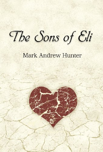9781413746815: The Sons of Eli
