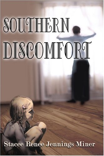 9781413748154: Southern Discomfort