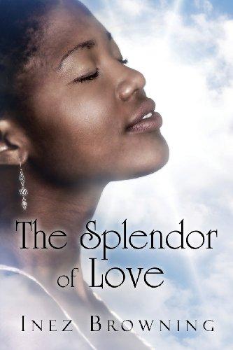 9781413750508: The Splendor of Love