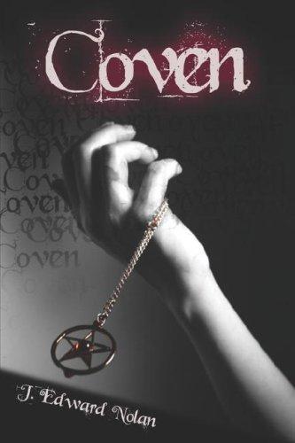 9781413753516: Coven