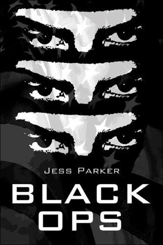 9781413755114: Black Ops