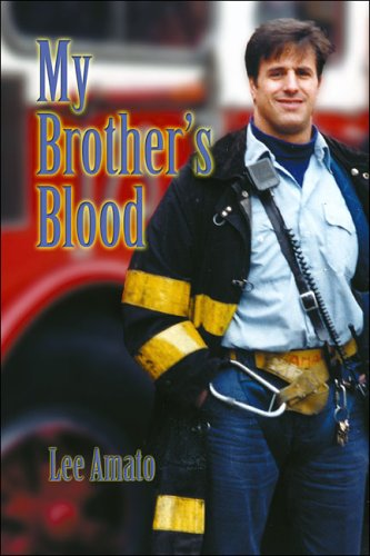 9781413755893: My Brother's Blood