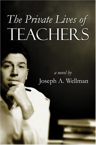 9781413756081: The Private Lives of Teachers
