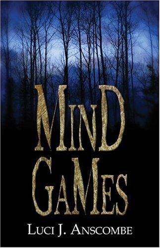 9781413760927: Mind Games