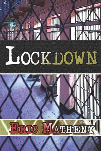9781413761726: Lockdown