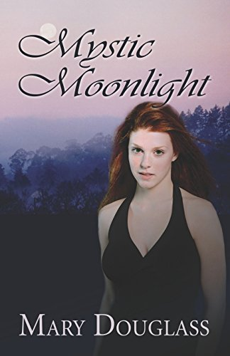 9781413764017: Mystic Moonlight
