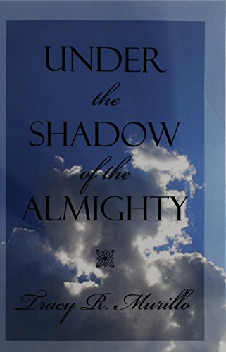 9781413764734: Under the Shadow of the Almighty