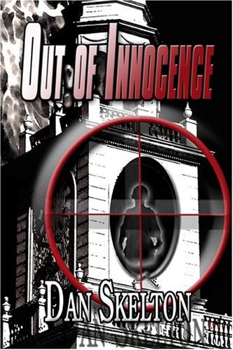 9781413772739: Out of Innocence