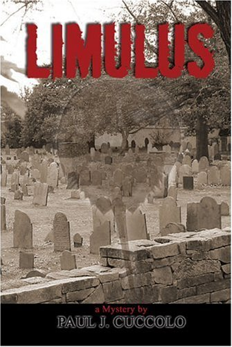 Limulus: Cuccolo, Paul J.