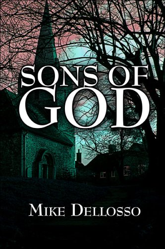 9781413776409: Sons of God