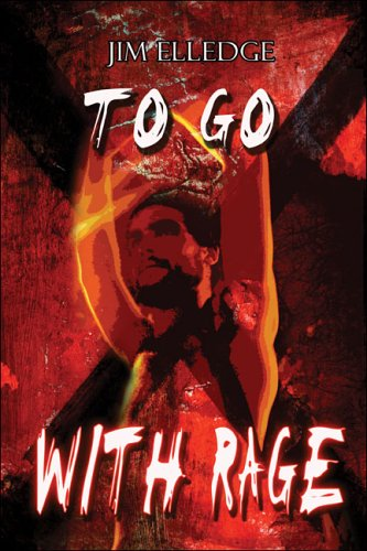 To Go with Rage (Paperback): M a in