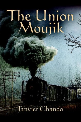 9781413779547: The Union Moujik