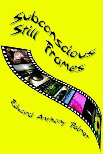 9781413786026: Subconscious Still Frames