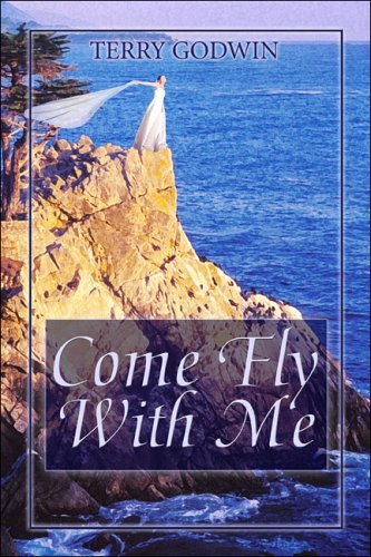 Come Fly with Me (1413797466) by Godwin, Terry
