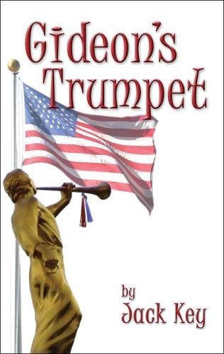 9781413797633: Gideon's Trumpet