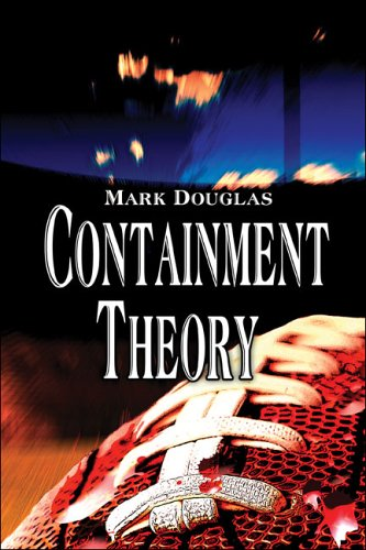 9781413798135: Containment Theory