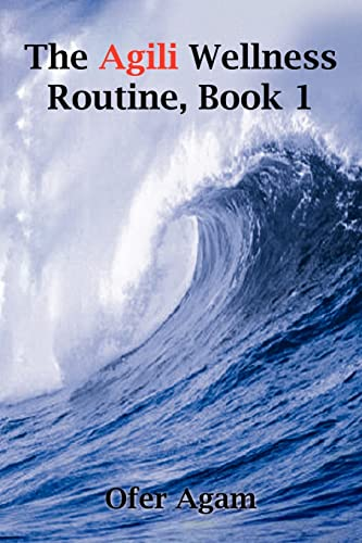 9781414004457: The Agili Wellness Routine, Book 1
