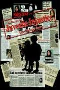9781414021867: Juvenile Injustice: The Chicago Story