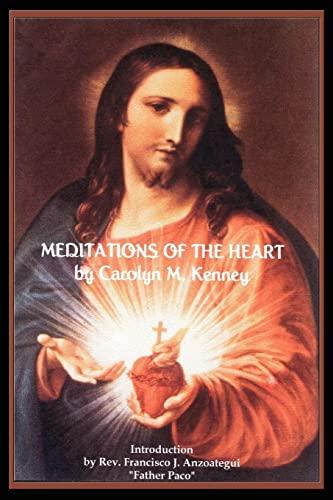 9781414032405: Meditations of the Heart