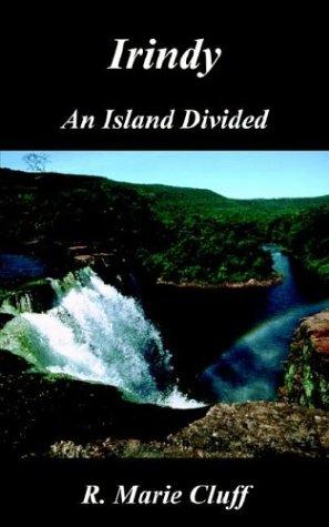 9781414039916: Irindy: An Island Divided
