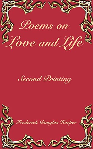 9781414039954: Poems on Love and Life