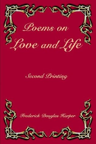 9781414039961: Poems on Love and Life