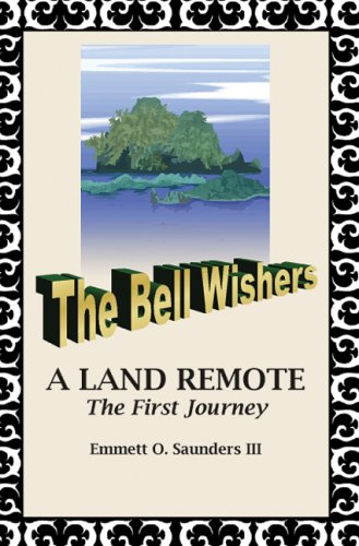 9781414041667: The Bell Wishers