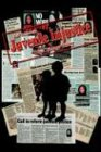 9781414054131: Juvenile Injustice: The Chicago Story