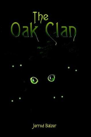 9781414082394: The Oak Clan
