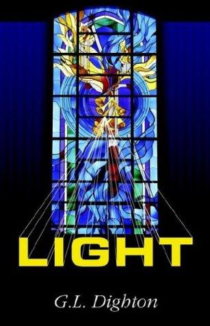 9781414100265: Light