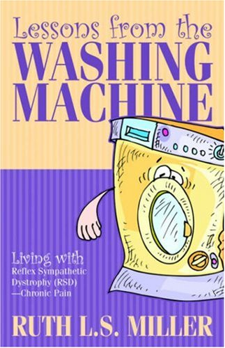 9781414101729: Lessons from the Washing Machine